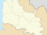 France Arrondissements Map Datei Pas De Calais Department Location Map Svg Wikipedia