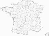 France Arrondissements Map Gemeindefusionen In Frankreich Wikipedia