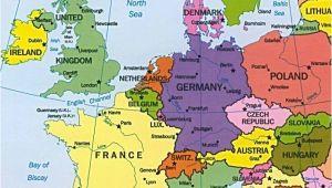 France Belgium Border Map Map Of Germany Netherlands Belgium France Twitterleesclub