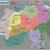 France Germany Switzerland Map Switzerland Travel Guide at Wikivoyage