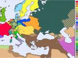 France Map 1789 1791 Grenzen Cliomaps