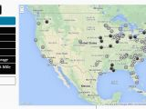 France Nuclear Power Plants Map Nuclear Power Plants In California Map Secretmuseum