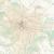 France Rer Map File Paris Public Transports Svg Wikimedia Commons