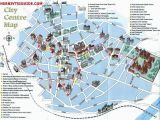 France Sightseeing Map Sightseeing attractions In Vienna Austria Travel Plan