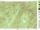 France Terrain Map topographic Map Wikipedia