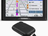 Free Europe Maps for Garmin Drive 50 Gps Navigator Us 010 01532 0d soft Case Bundle