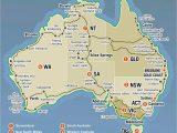 Free Europe Maps for Garmin Garmin Canada Map Download Secretmuseum