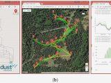 Free Europe Maps for Garmin topo Maps Canada Free Secretmuseum