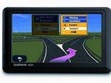Free Garmin Europe Maps Nuvi Garmin Nuvi 1490tpro Navigationssystem Europa 12 7 Cm 5 Zoll touchscreen Display Tmc Pro Ecoroute Bluetooth