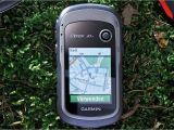 Free Maps for Garmin oregon 600 Produkt Video Garmin oregon 600 Bei Outdoor Magazin Com