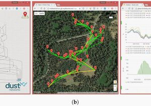 Free topo Maps Canada topo Maps Colorado Free Free topographic Maps Fresh Us Map App
