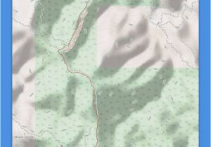 Free topo Maps Canada topo Maps On the App Store