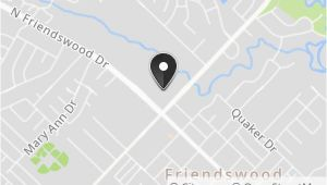 Friendswood Texas Map 518 Cafe In Friendswood Review Of 518 Cafe Friendswood Tx