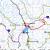 Frisco Colorado Map Silverthorne Colorado Co 80497 Profile Population Maps Real