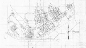 Ft Benning Georgia Map File fort Benning Second Armored Division Map Jpg Wikimedia Commons