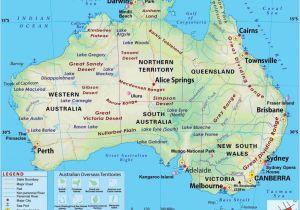 Ft Irwin California Map California Map Of Counties and Cities Massivegroove Com