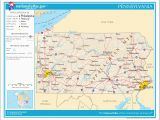 Ft Irwin California Map where is fort Irwin California On the Map Printable Maps Download