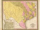 Funny Map Of Texas 221 Best Texas Historical Maps Images In 2019 Historical Maps