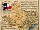 Funny Map Of Texas 85 Best Texas Maps Images In 2019