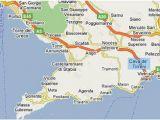 Furore Italy Map Casa Ida Updated 2019 4 Bedroom Apartment In Amalfi Coast with