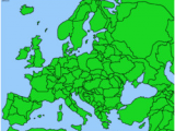 Future Map Of Europe Maps for Mappers Alternative Maps thefutureofeuropes Wiki