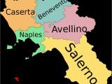 Gaeta Italy Map Campania Travel Guide at Wikivoyage