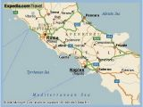 Gaeta Italy Map lestrigonia assculturale assculturale On Pinterest