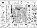 Gainesville Texas Map 72 Best Vintage Gainesville Texas Images Gainesville Texas Texas