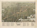 Galion Ohio Map 10 Best A tour Of Historic Galion Images Columbus Ohio Ohio