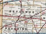 Galion Ohio Map 9 Best Ohio S Historic Libraries Images Bookstores Carnegie