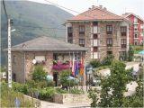 Garabandal Spain Map Hosteria Garabandal Updated 2019 Hotel Reviews San