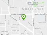 Garden Grove California Map Diana Risco O D Garden Grove Ca Groupon
