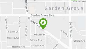 Garden Grove California Map Vuong Optometry Garden Grove Ca Groupon