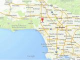 Gardena California Map Google Maps Suchen Ecosia