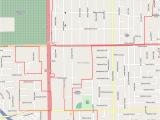 Gardena California Map Midway City California Wikiwand
