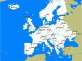 Garmin Europe Maps Download 53 Inspirational Garmin Europe Maps Gps Pictures