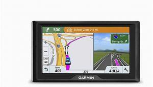 Garmin Gps Maps Canada Garmin Drive 61 Usa Lmt S Gps Navigator System with Lifetime Maps Live Traffic and Live Parking Driver Alerts Direct Access Tripadvisor and
