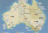 Garmin Ireland Map Free Garmin Gps Maps Lovely Awesome Garmin Canada Map Download Free