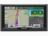 Garmin Lifetime Maps Canada Garmin 010 01532 0c Drive 50 5 Gps Navigator 50lm with Free Lifetime Map Updates for the Us