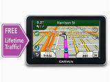 Garmin Lifetime Maps Canada Nuvi 2460lt Garmin