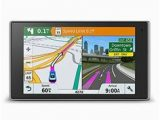 Garmin Map Updates Ireland 28 Best Discount Sat Nav Deals Images In 2018 Sat Nav Cars Gps