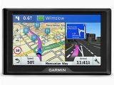 Garmin Map Updates Ireland Hgv Sat Nav Trucks Amazon Co Uk