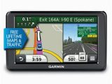 Garmin Map Updates Ireland Numaps Subscription Europe Garmin