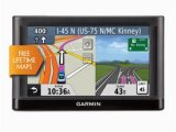 Garmin Map Updates Ireland Numaps Subscription north America and Europe Garmin