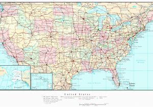 Garmin Maps for Europe 35 Systematic Usa Map Download for Gps