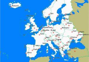 Garmin Maps for Europe 53 Inspirational Garmin Europe Maps Gps Pictures