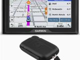 Garmin Maps for Europe Drive 50 Gps Navigator Us 010 01532 0d soft Case Bundle