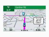 Garmin Maps for France Garmin Drive 50 Garmin Gps