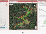 Garmin Maps for France Gps France Maps Inspirational Witson Fur Nissan X Trail