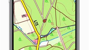 Garmin Maps for France topo Gps Germany